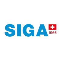 SIGA Logo CMYK