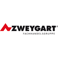 Zweygart Logo Sub 4c
