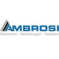 Cropped AmbrosiLogo 102017 3 300x100 1