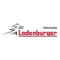 Lb logo hw