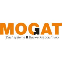 Mogat logo dachsysteme 267x70